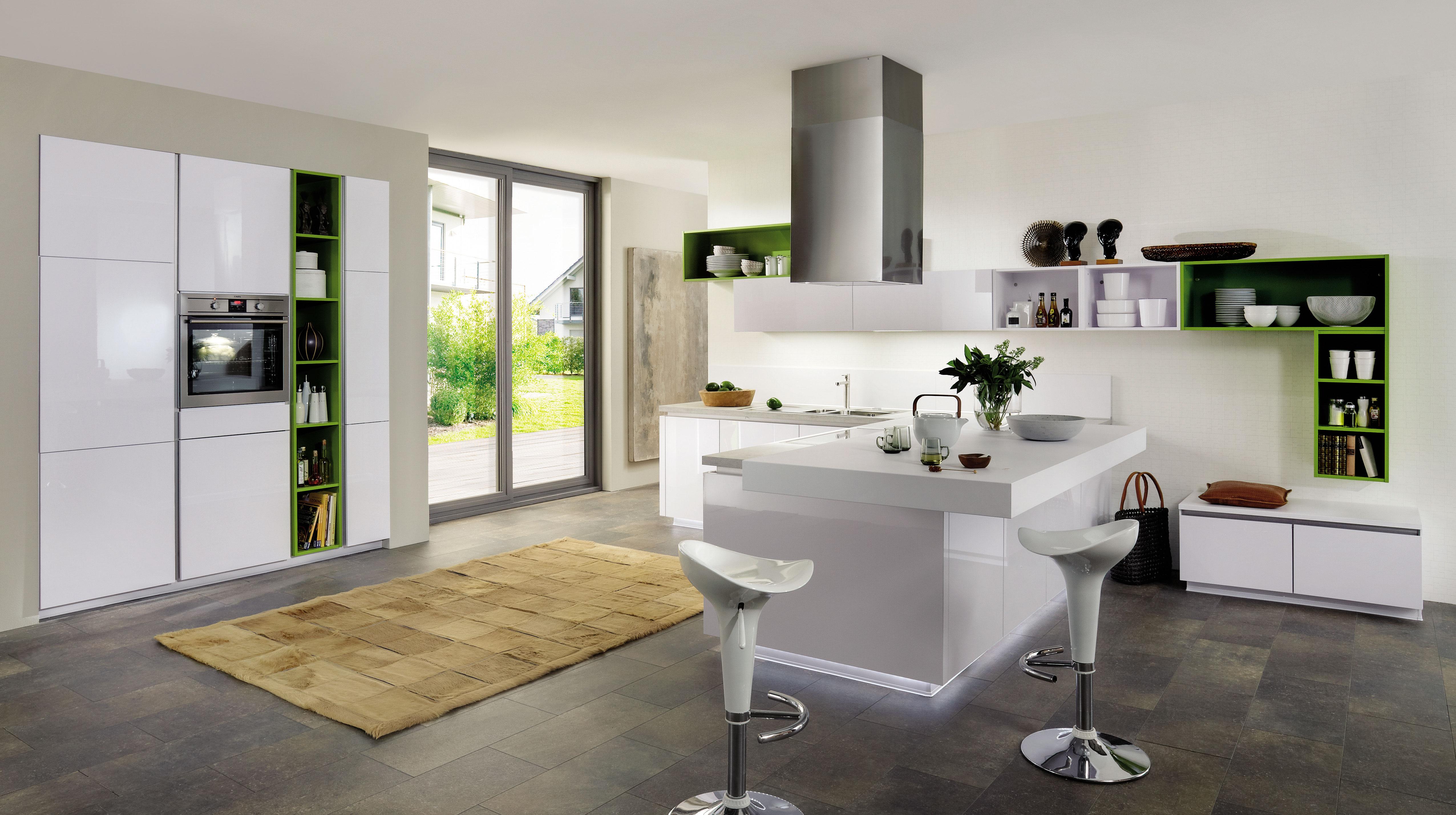 meubles couloir brou top meuble couloir etroit meuble pour couloir etroit meuble rangement. Black Bedroom Furniture Sets. Home Design Ideas