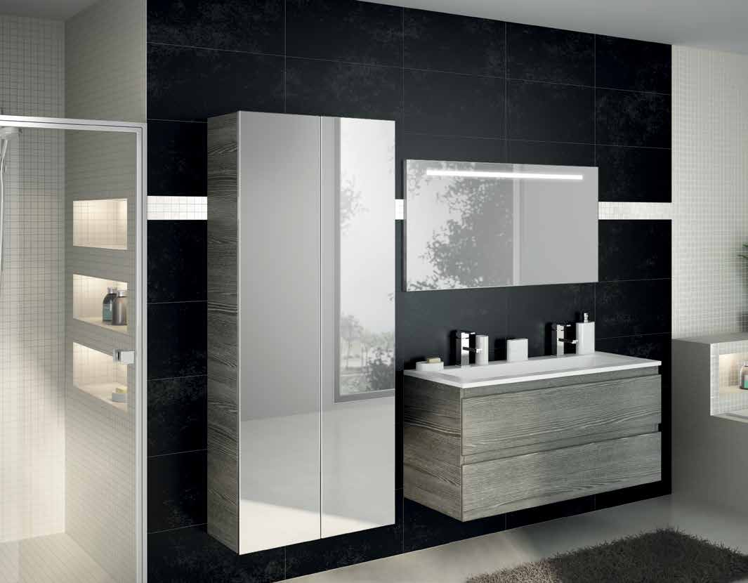 modele salle de bain lapeyre solutions pour la d coration int rieure de votre maison. Black Bedroom Furniture Sets. Home Design Ideas