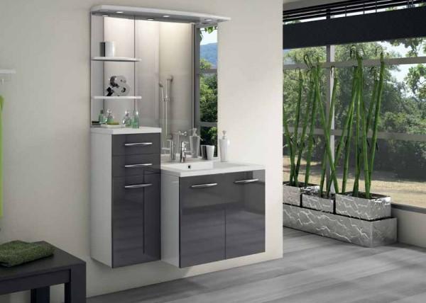 salles de bain cuisines couloir. Black Bedroom Furniture Sets. Home Design Ideas