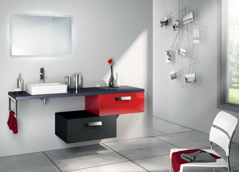 catalogue salle de bain latest excellent best finest catalogue ikea pdf cuisine salle de bains. Black Bedroom Furniture Sets. Home Design Ideas