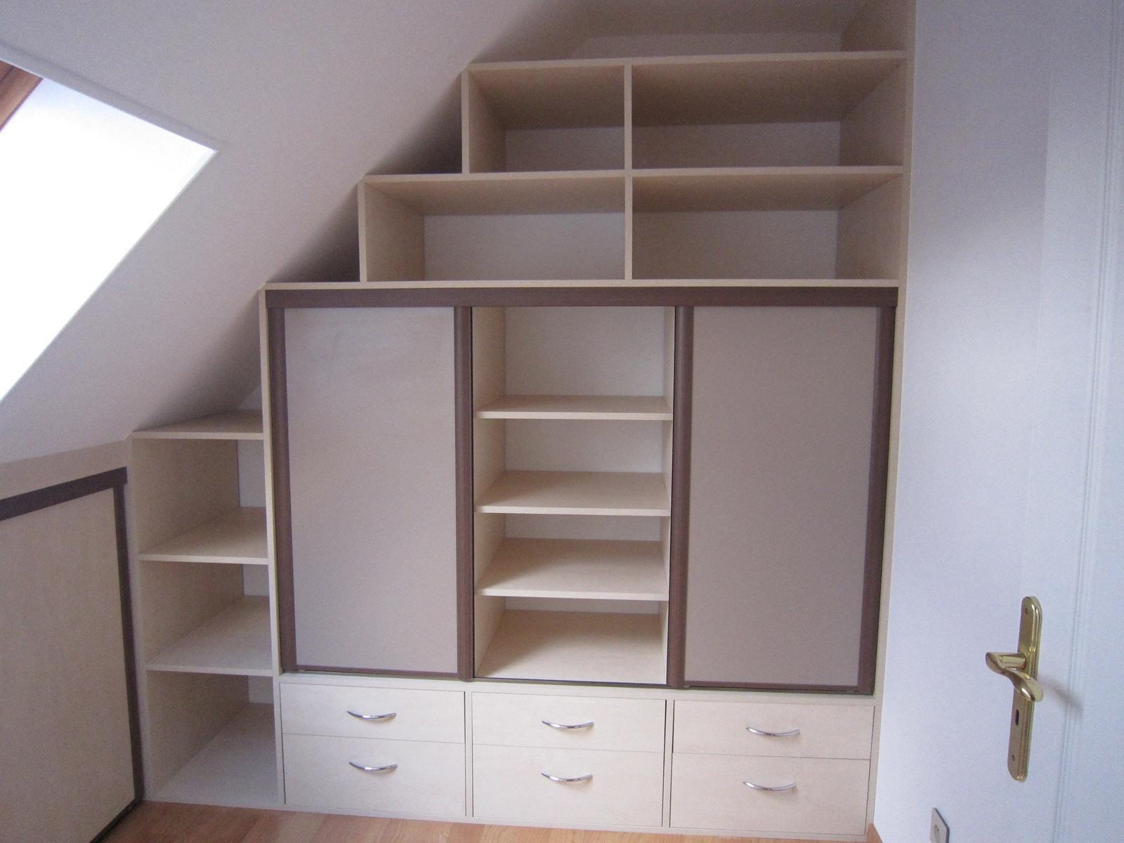 les r alisations dressing cuisines couloir. Black Bedroom Furniture Sets. Home Design Ideas