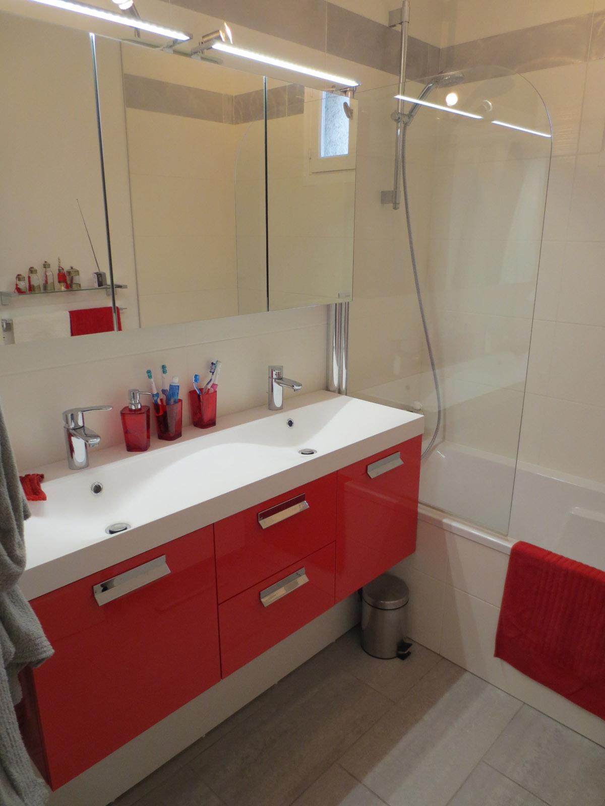 404 not found for Placard salle de bain sous pente