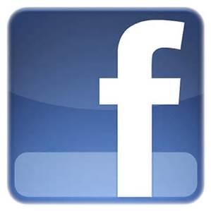 Accés Facebook CUISINES COULOIR