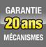 garantie20ans