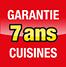 garantie7ans