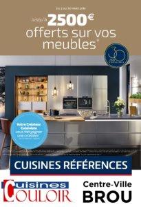 Abribus_1200x1760_Croisières Brou CC JPE