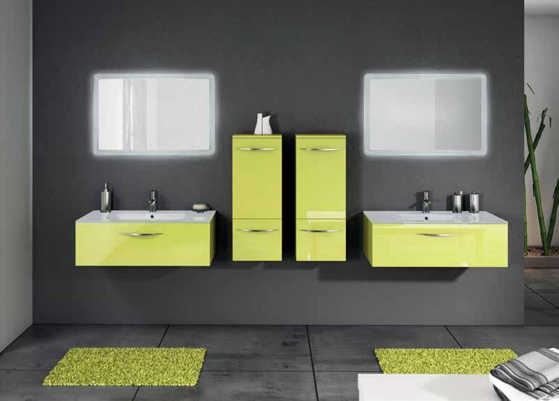Salles de bain cuisines couloir for Salle de bain design houzz