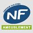 exigence_nf