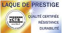 laque_prestige