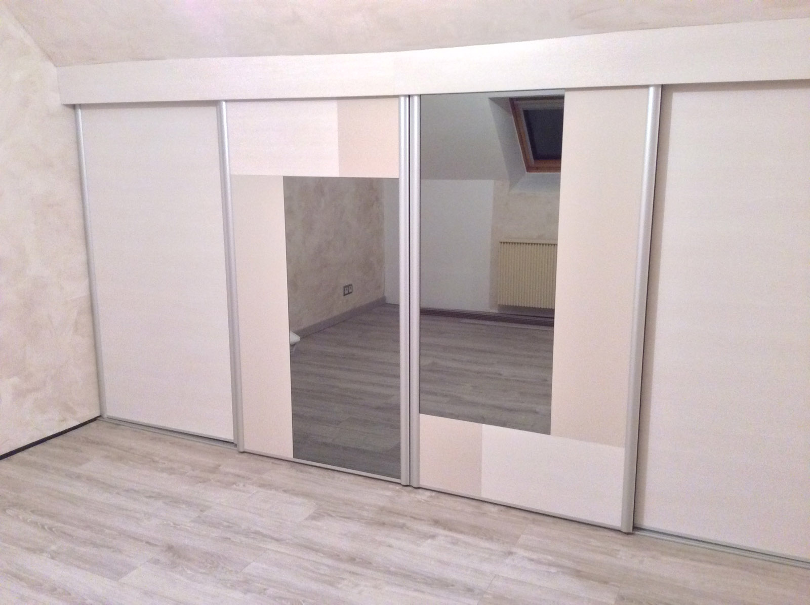dressing archives cuisines couloir. Black Bedroom Furniture Sets. Home Design Ideas