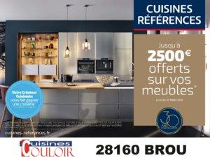 Annonce+Presse+A4+Paysage+Croisières CC JPEG